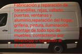 Transportes económicos - foto