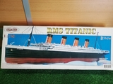 Hms Titanic - foto