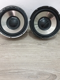 phonocar woofer 500 wat 2/783 - foto