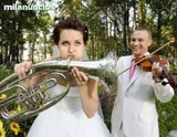 Tu boda especial - foto