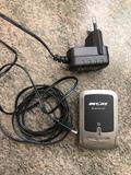 Antena de GPS Bluetooth Qstarz BT-Q810 - foto