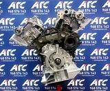 Motores para todos los modelos PSA. - foto