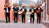 Mariachi México Real - foto