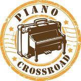 AfinaciÓn de pianos - foto