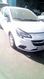 Opel corsa cdti aÑo 2014 - foto