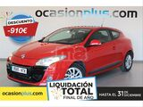 RENAULT - MEGANE EXPRESSION ENERGY TCE 115 SS ECO2 - foto
