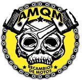 COMPRAMOS TU MOTO CON ACCIDENTE!! - foto
