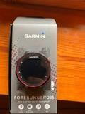 GARMIN FORERUNNER 235 - foto