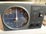 Mando rotor yaesu g- 450c - foto