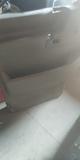 Panel de puerta Volkswagen T4 - foto