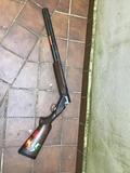 Browning GTI - foto