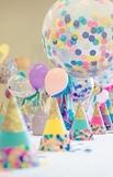 fiestas infantiles Getafe - foto