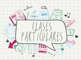 CLASES DE REPASO - foto
