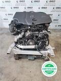 Motores segunda mano revisados - foto