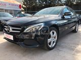 MERCEDES-BENZ - CLASE C C 220 BLUETEC ESTATE - foto