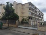 PLAYA,  PARQUE DE LOS 3 LAREDOS - foto