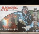 Magic the Gathering + expansión - foto