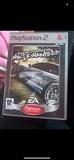 videojuego version platino - foto