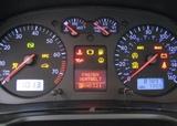diagnosis de coches y Camiones - foto