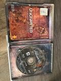 Uncharted 2 ediciÓn limitada - foto
