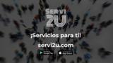 #002 SERVICIOS EN PAMPLONA - foto