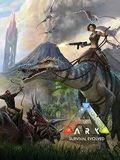 Ark Survival Evolve+4 mapas (Epic Store) - foto
