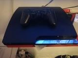PlayStation 3 Ps3 500GB - foto