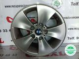 LLANTA BMW serie 3 berlina e90 - foto