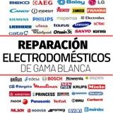 reparaciones Granada lavadora - foto