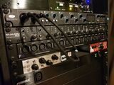 M-AUDIO Profire 2626 - Interfaz Firewire - foto