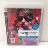 Juego sony playstation ps3 singstar - foto