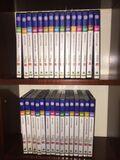 CURSO 30 DVD BBC INGLES - foto