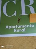 Apartamentos rurales el ventorrillo - foto