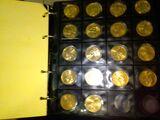 Vendo monedas - foto