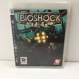 Juego sony playstation ps3 bioshock - foto