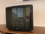 Televisor SONY - foto