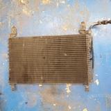 radiador aire Mercedes w126 - foto