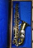 Saxo Alto W. Solist (198x) PRECIO ABAJO - foto