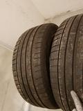 225/45/17 Michelin PS 4 al 80% - foto