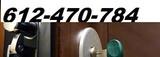 cerrajero Garcia 666082161 - foto