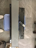 Barra de sonido Yamaha YSP-1 - foto