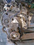 Motor Citroen C3 - foto
