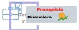FINANCIERA FRANQUICIA - foto