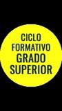LIBROS PRUEBA DE ACCESO GRADO SUPERIOR - foto