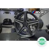 Llantas BMW  19 W205 MB40 - foto