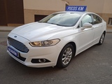 FORD - MONDEO 1. 5 TDCI MODELO TREND - foto