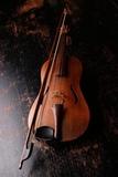 Violinista y mÁs mÚsicos - foto