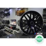 Llantas Aluminio  18 GTS - foto