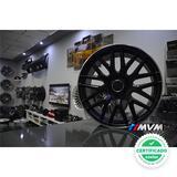 Llantas Aluminio  20 GTS - foto