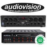 Encuentra nuevo modelo pyle* audiovision - foto